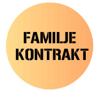 familjekontrakt.se